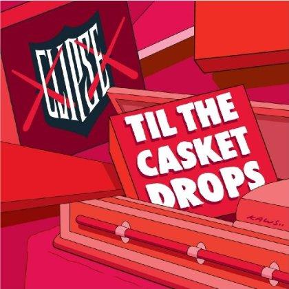 clipse-til-the-casket-drops