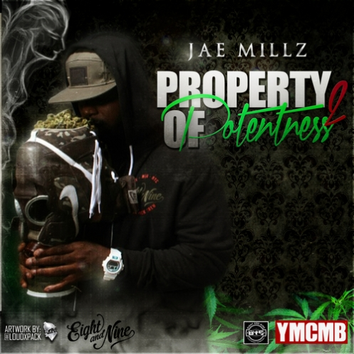 Jae_Millz_Property_Of_Potentness_2-front-large