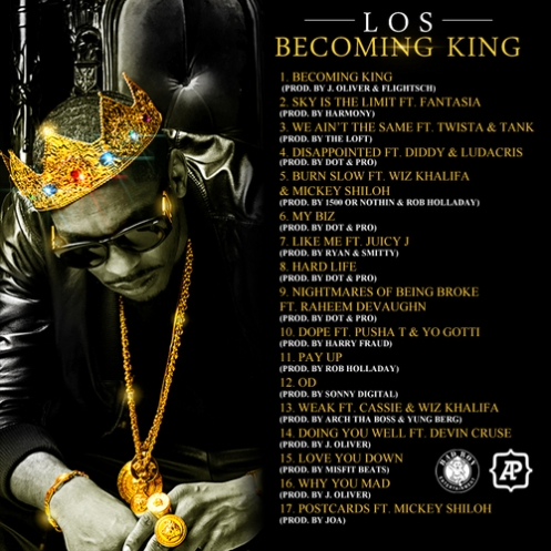 Los_Becoming_King-back-large