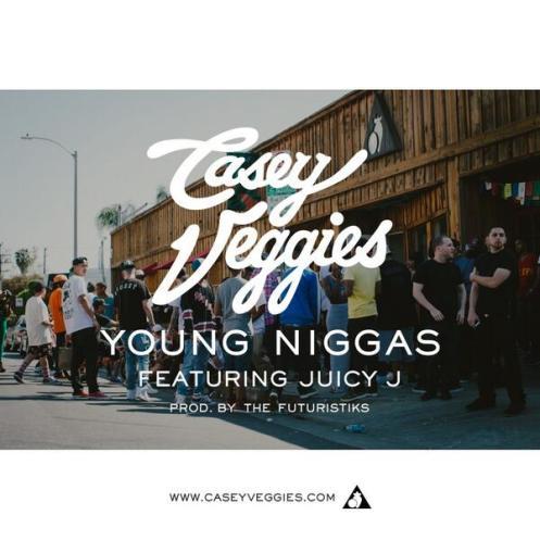 youngniggas