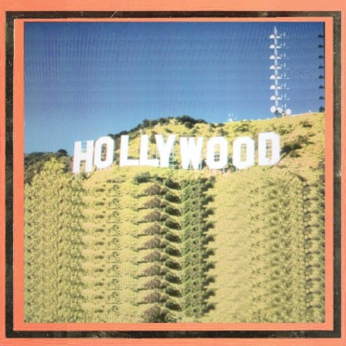 hollywoodla-600x600