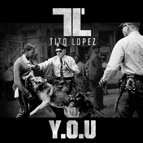 Tito_Lopez_You-front-large